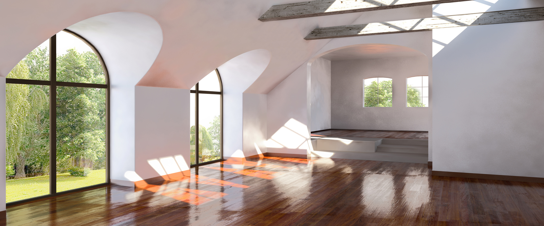 r ductions d 39 imp t solutions de d fiscalisation immobili re et financi re. Black Bedroom Furniture Sets. Home Design Ideas
